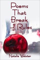 Poems that Break the Rules